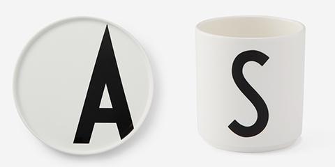 DLS_plate_mug