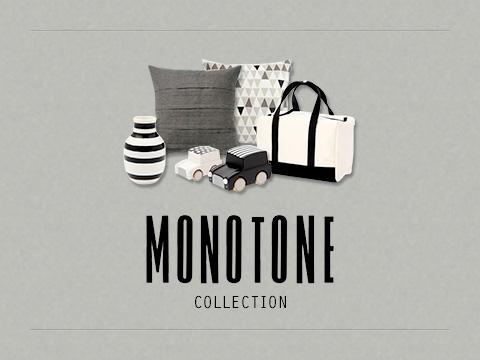 mono_main