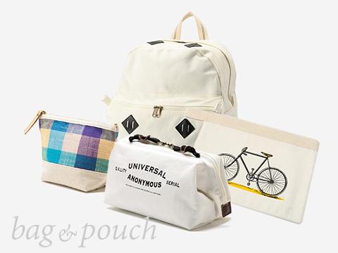 fashion_bag_pouch