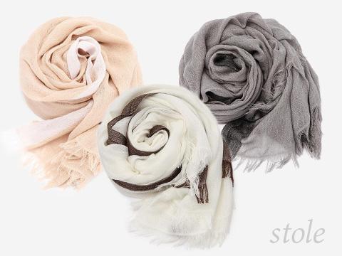 fashion_stole