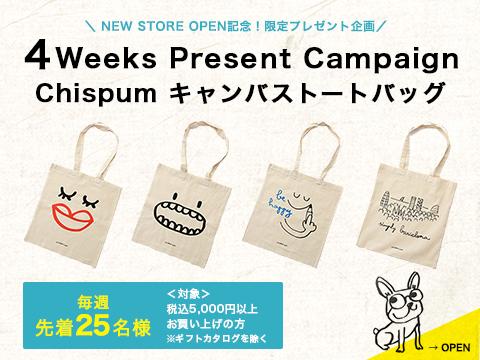 campaign_main