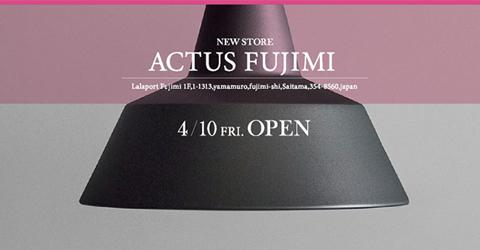 img_fujimi