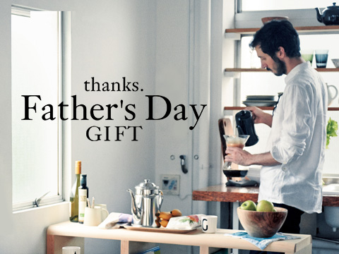 fathersday_top