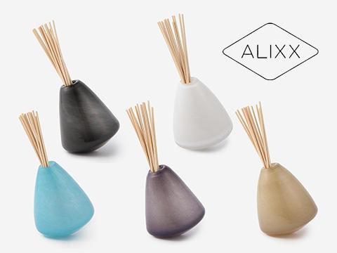 alixx1