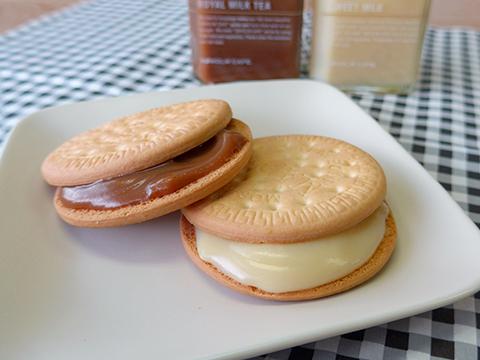 recipe_biscuit