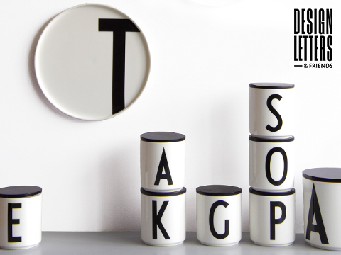 design_letters_top