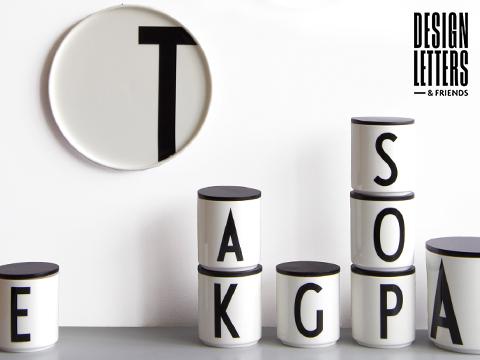 design_letters_top