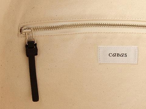 cabas_lead