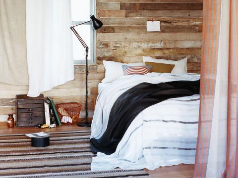 bedroom_top