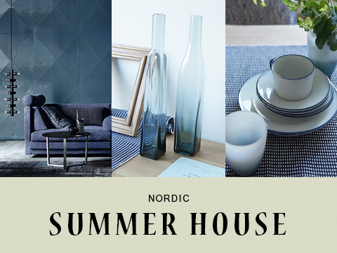 summer_house_img