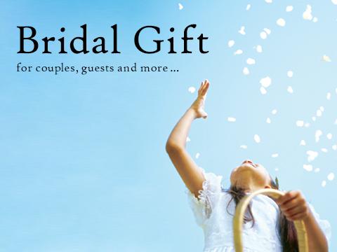 bridal_gift