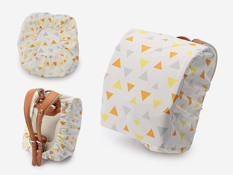schoolbag_cover