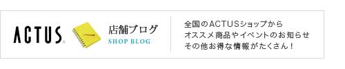 shop_blog