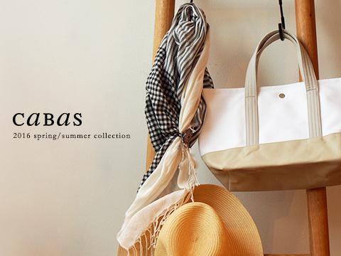 cabas_top