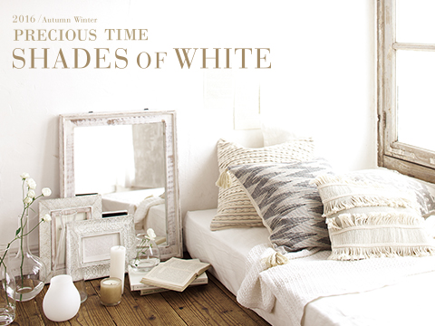 shades_of_white