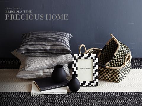 precious_home_top