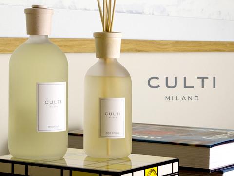 new_culti_top