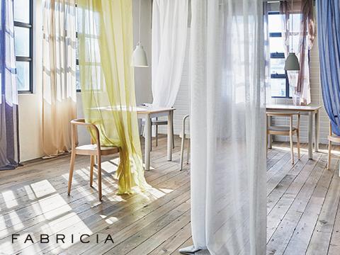 fabricia_top