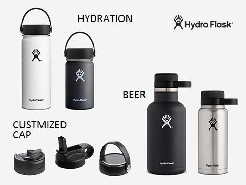 hydro_img2