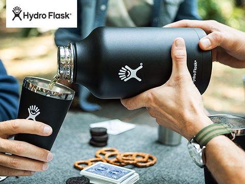 hydroflask_top