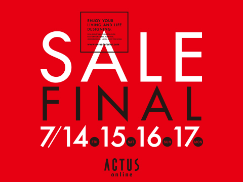 final_sale_top
