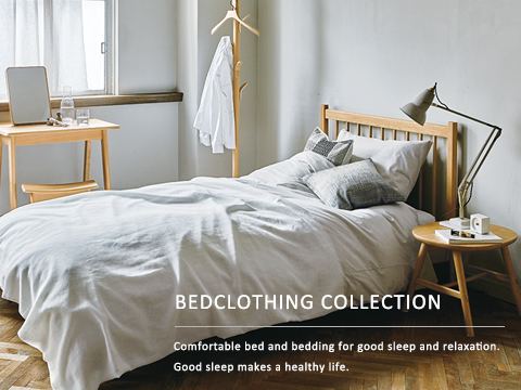 bedcloth_top