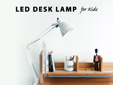 desklamp_top