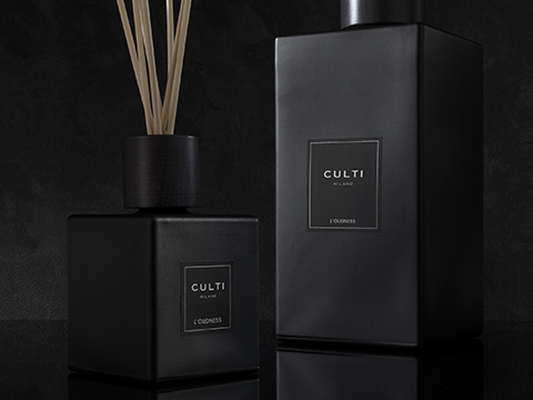 culti_black_label