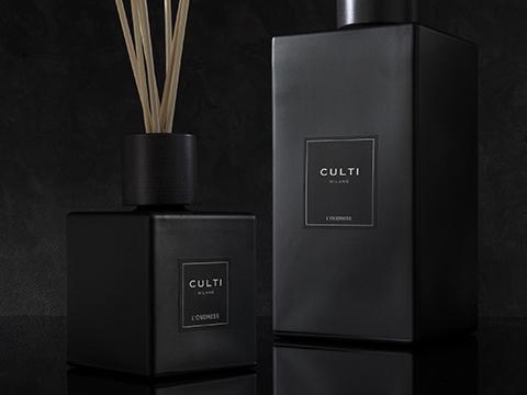 culti_black_label