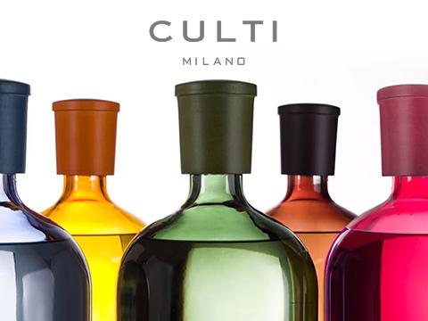culti_colors