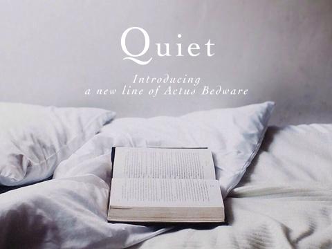 blog_quiet01