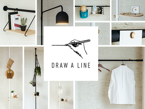 draw_a_line_top