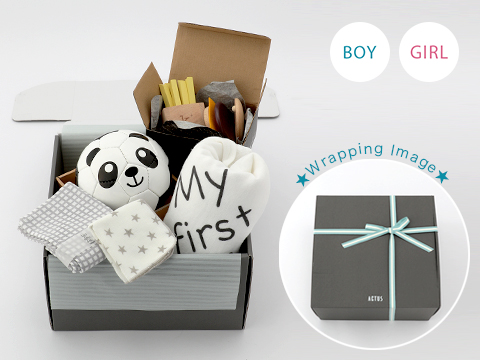 baby_gift_10