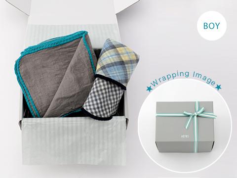baby_gift_8