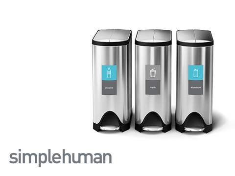 simplehuman_top