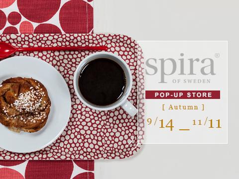 spira_popup_autumn